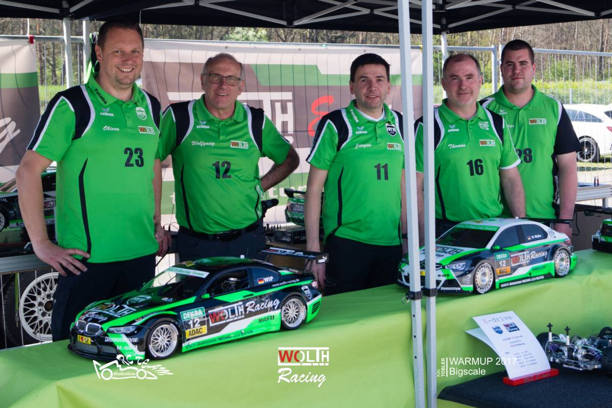 WOLTH RACING-23